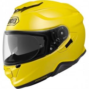 Shoei GT-Air 2 κίτρινο