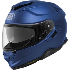 Shoei GT-Air 2 ματ μπλε