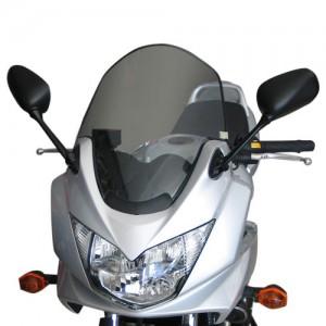 Ζελατίνα GIVI Suzuki Bandit GSF 1250 / S 07- / GSF 650 / S 05-