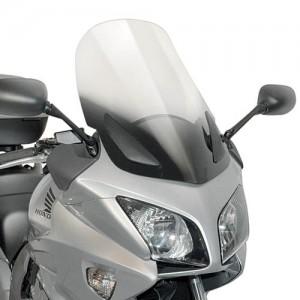 Ζελατίνα GIVI Honda CBF600 04- / CBF 1000 06-09