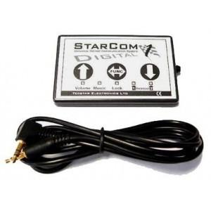 Πλακέτα ελέγχου Starcom 1 Digital
