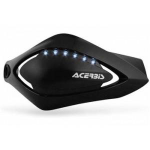 Χούφτες Acerbis για Scooter