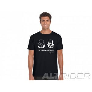T-shirt AltRider Honda CRF 1000L Africa Twin