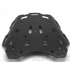 Σχάρα αποσκευών-βάση topcase AltRider KTM 1290 Super Adventure S/T/R μαύρη