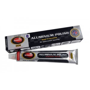 Γυαλιστικό αλουμινίου AUTOSOL