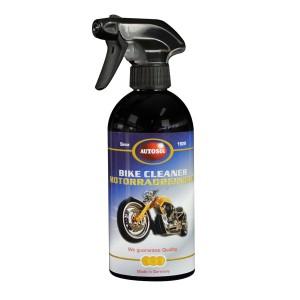 Υγρό καθαρισμού μοτοσυκλέτας AUTOSOL