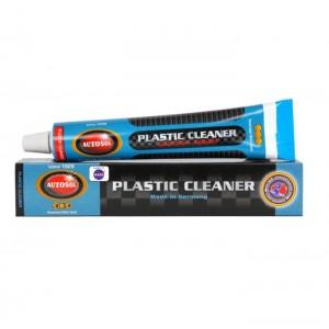 Αλοιφή καθαρισμού πλαστικών AUTOSOL
