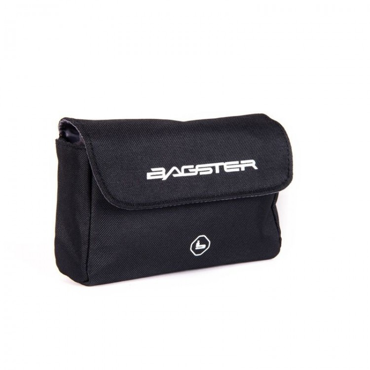 Τσαντάκι αποθήκευσης Bagster Pochette