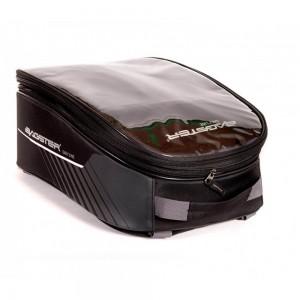 Tankbag μαγνητικό Bagster D-Line Viber 15/25 lt.