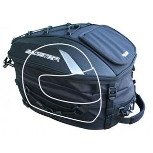 Σακίδιο σχάρας/σέλας/tailbag Bagster Spider 15/23  lt.