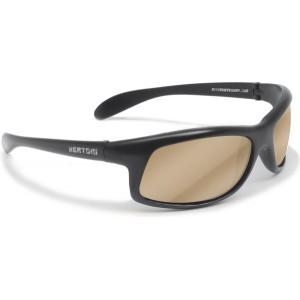 Γρήγορη ματιά · Γυαλιά Bertoni Photochromic-Polarised P545FT 35075123002