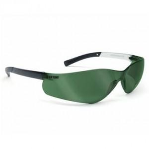 Γυαλιά Bertoni Anti Fog AF532E