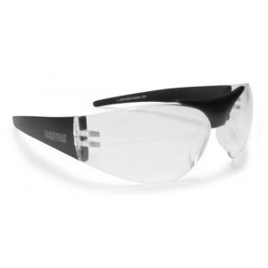 Γυαλιά Bertoni Anti Fog AF153R2
