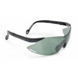 Γυαλιά Bertoni Anti Fog AF185C 1270d734c83