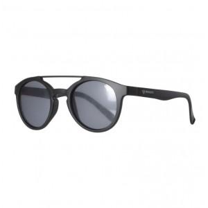 Γυαλιά Brunotti Como 2