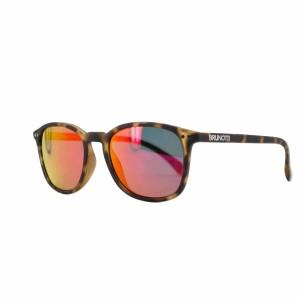 Γυαλιά Brunotti Denali 3
