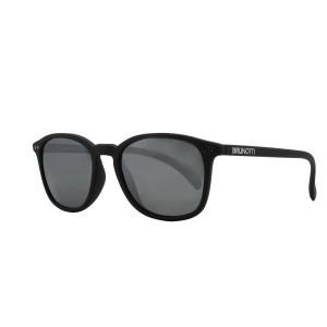 Γυαλιά Brunotti Denali 5