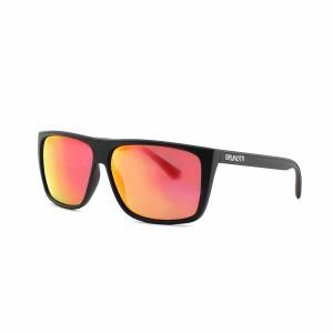Γυαλιά Brunotti Hincio 1