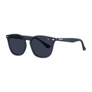 Γυαλιά Brunotti Jenisej 1