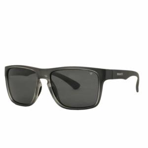 Γυαλιά Brunotti Kabru 1
