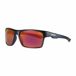 Γυαλιά Brunotti Taag 2