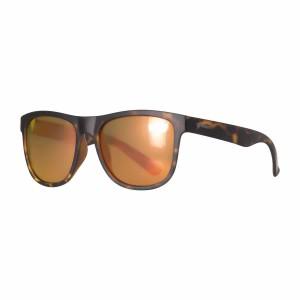 Γυαλιά Brunotti Trichonis 1