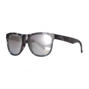 Γυαλιά Brunotti Trichonis 2