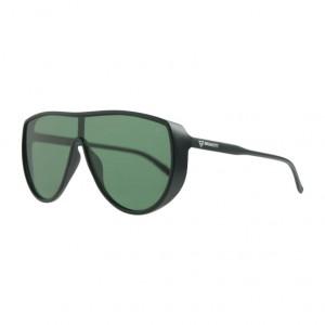 Γυαλιά Brunotti Vatter-1