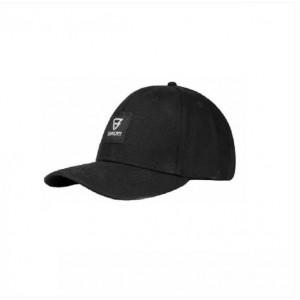 Καπέλο Brunotti Lincoln N Cap μαύρο