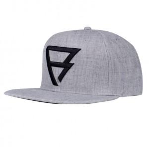 Καπέλο Brunotti California γκρι