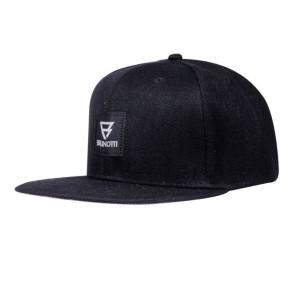 Καπέλο Brunotti California μαύρο