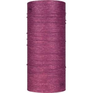Buff Coolnet UV+ Raspberry