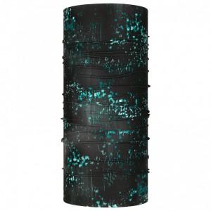 Buff Coolnet UV+ Speckle Black