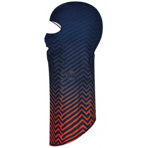 Balaclava Buff Thermonet Incandescent Multi