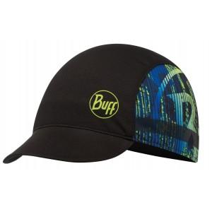 Καπέλο Buff Bike Effect Logo