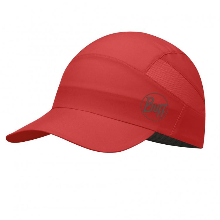 Καπέλο Buff Pack-Trek κεραμιδί