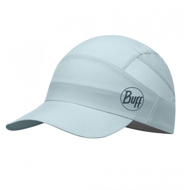 Καπέλο Buff Pack-Trek ανοιχτό γκρί