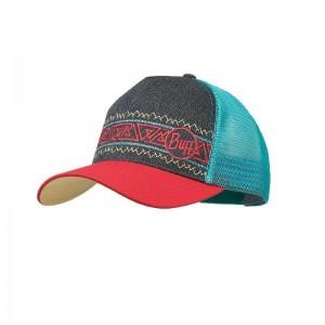 Καπέλο Buff Trucker Lush