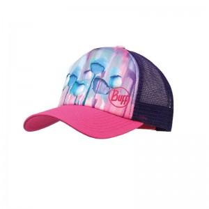 Καπέλο Buff Trucker Poppis