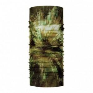 Buff Coolnet UV+ Diode Moss
