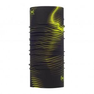 Buff Coolnet UV+ Optical Yellow Fluor