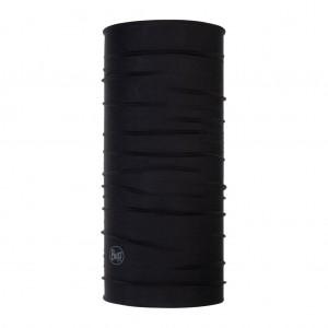 Buff Coolnet UV+ Solid Black