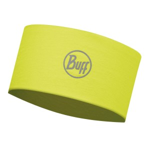 Κορδέλα Buff UV R-Solid Yellow Fluor