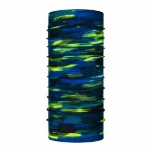 Buff Original Elekrik μπλε (μαντήλι λαιμού)