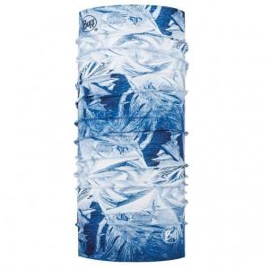 Buff Original Frost Blue (μαντήλι λαιμού)