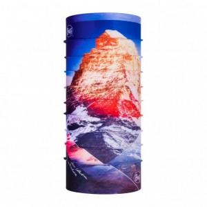 Buff Original Matterhorn Multi (μαντήλι λαιμού)