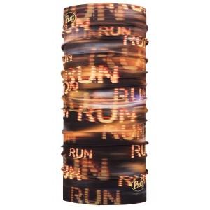 Buff Original Run Multi (μαντήλι λαιμού)