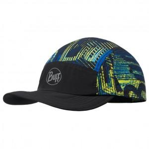 Καπέλο Buff Run Effect logo multi