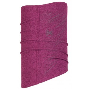Buff Neckwarmer Tech Fleece R-Pink