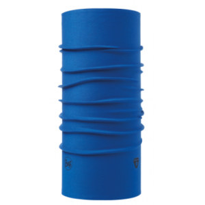 Buff Thermonet Cape Blue (μαντήλι λαιμού)